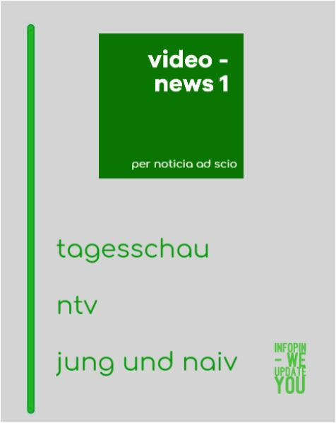 new_051_video12.jpg