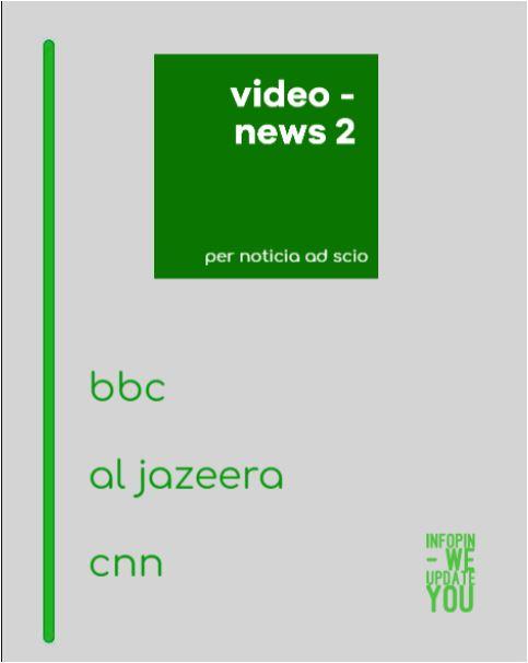 new_051_video22JPG.jpg