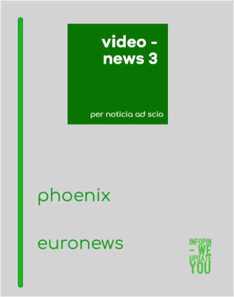 new_051_video32.jpg