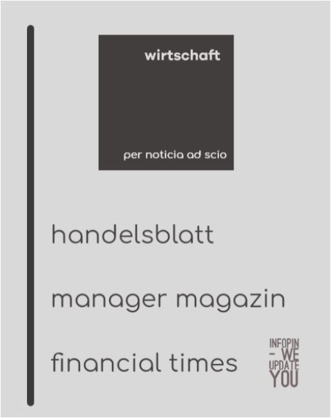 new_051_wirtschaft4.jpg
