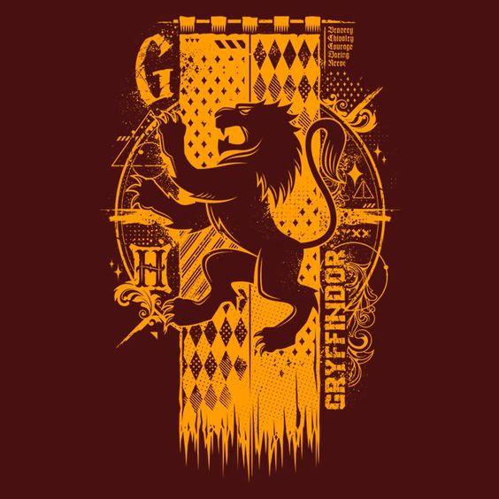 Quidditch Mannschaften