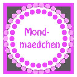 Mondmädchen_Status.png