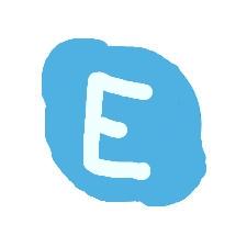 Emely_Skype.jpg