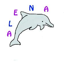 Alena_Name_Delfin.jpg