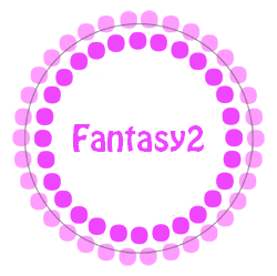 Fantasy2_Status.png