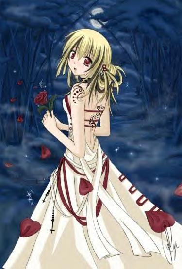 animegirl34hd.png
