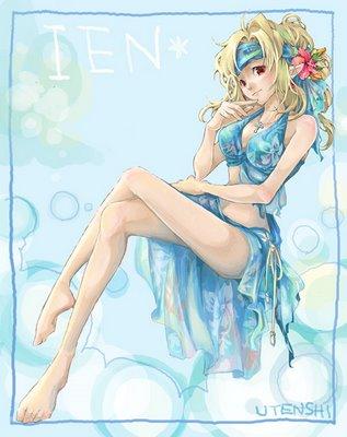 anime_girl_utenshi.jpg