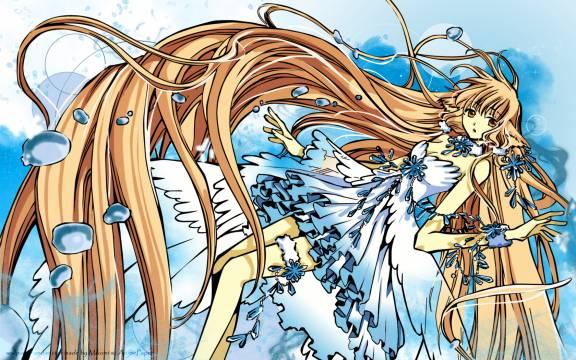 [large][AnimePaper]wallpapers_Tsubasa-Reservoir-Chronicle_Mikomi(1.6)__THISRES__57517.jpg