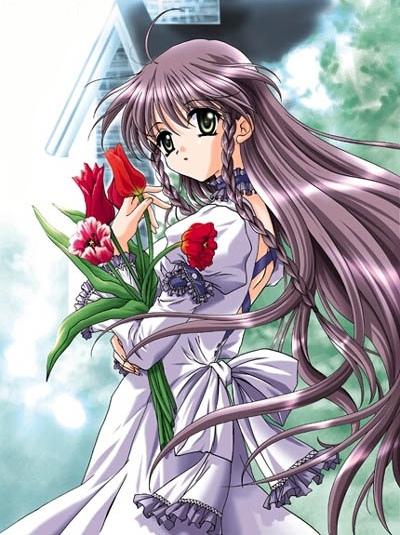 anime Girl Flowers.jpg