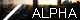 Alpha-Tester