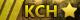 Spezialisierung: KCH