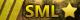 Spezialisierung: SML