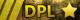 Spezialisierung: DPL