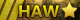 Spezialisierung: HAW