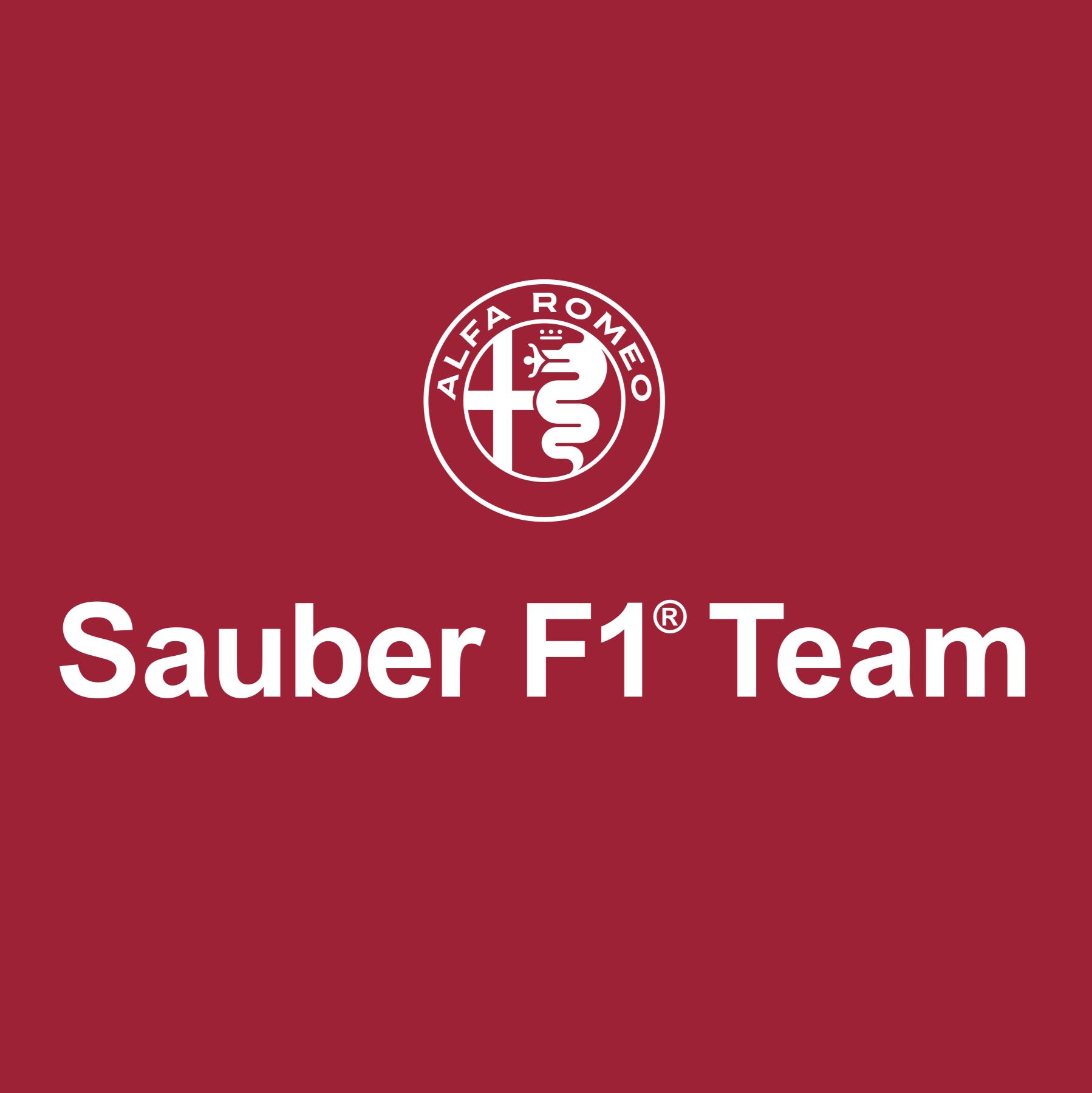 Logo_Alfa_Romeo_Sauber_F1_Team.png