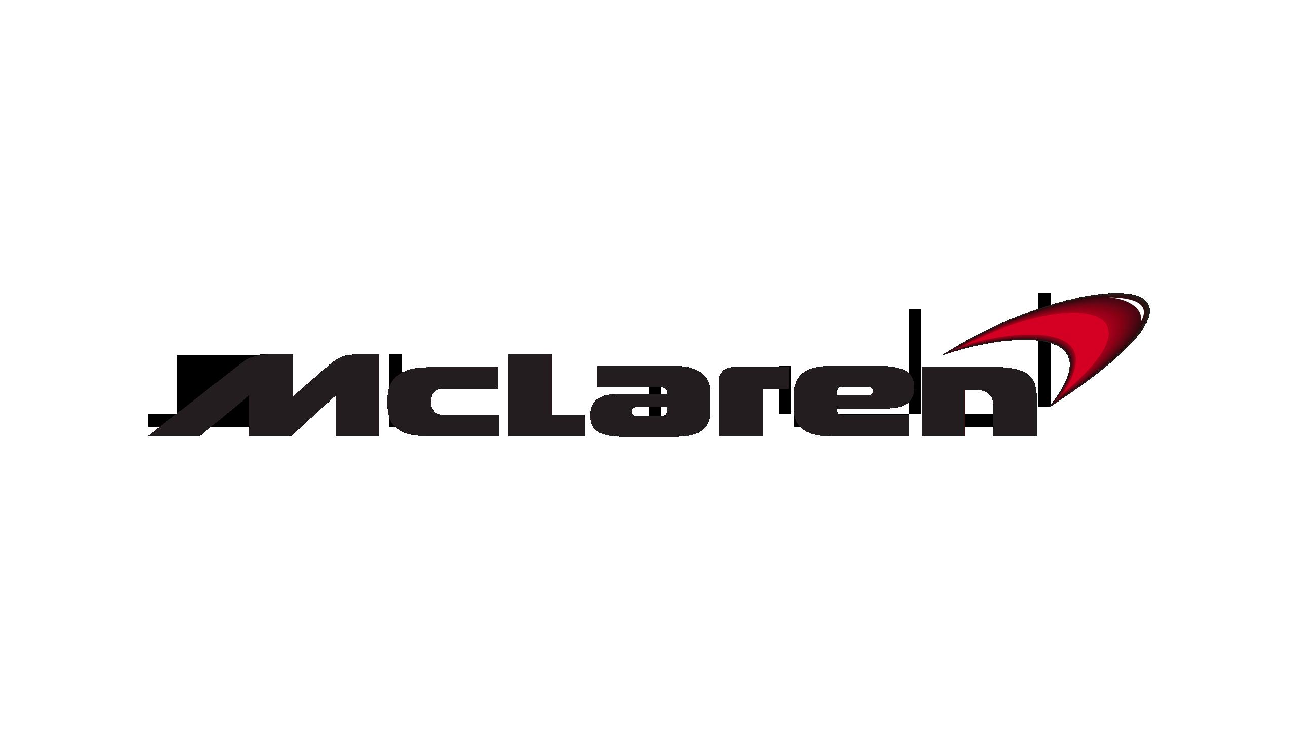 mclaren-logo-png-mclaren-logo-2002-present-2560x1440-hd-png-2560.png