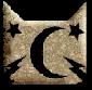 Clanzeichen_MondClan_3.png