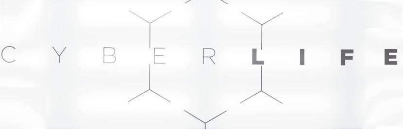 CyberLife_Logo_DBH.jpg