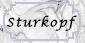 Sturkopf