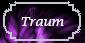 Traumwandeln (Voodoopriester)
