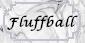 Fluffball