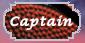 Basketballcaptain