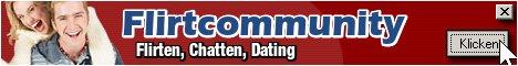 Flirtcommunity