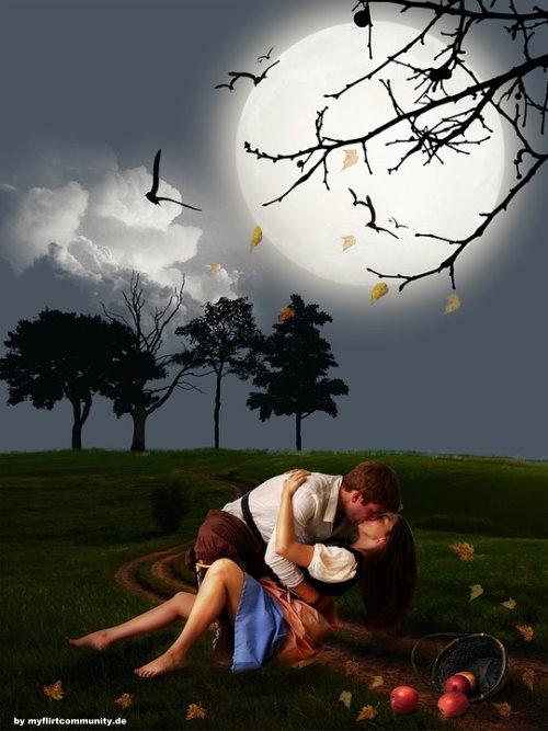Romantik1.jpg