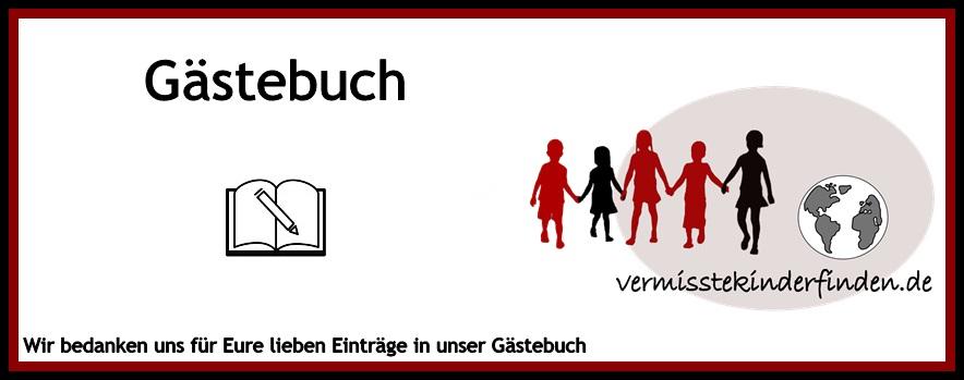 gaestebuch.jpg