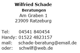 Adresse_Wilsch.png
