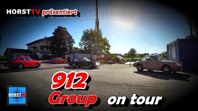 912-on-tour-titelbild.jpg