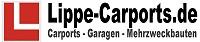 logo-carports-rot-200.jpg