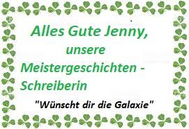 Jenny_kleeblatt_1.jpg