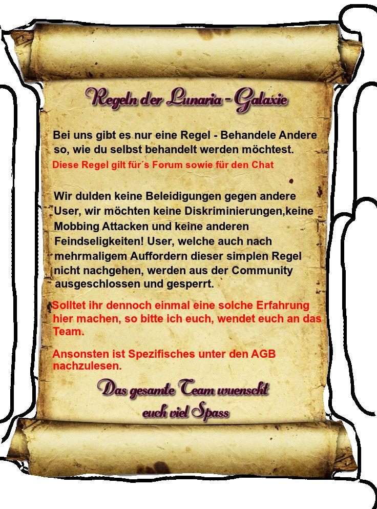 galaxie_regeln.png