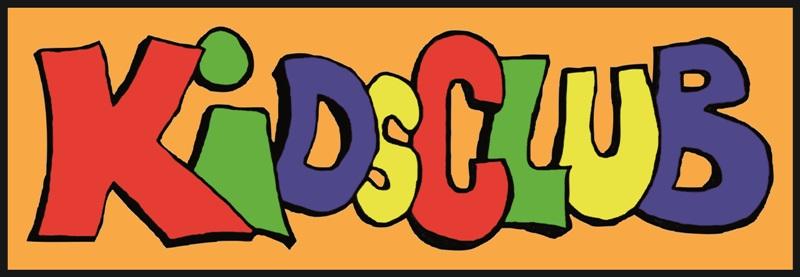 Kids_Club_Logo_orange_klein.jpg
