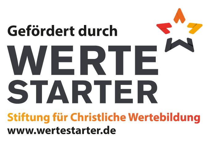 Logo_Gefoerdert_durch_WS_2.jpg