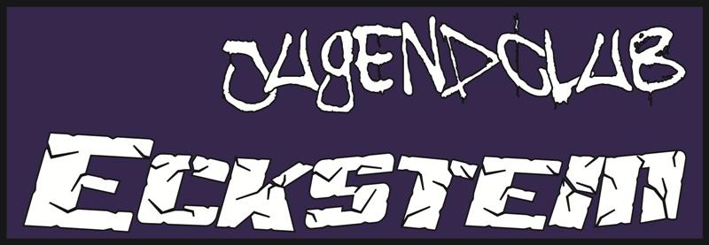 jugendclub_eckstein_logo_klein.jpg