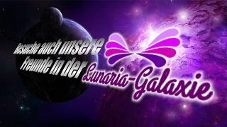 Lunaria-Galaxie-Banner.jpg