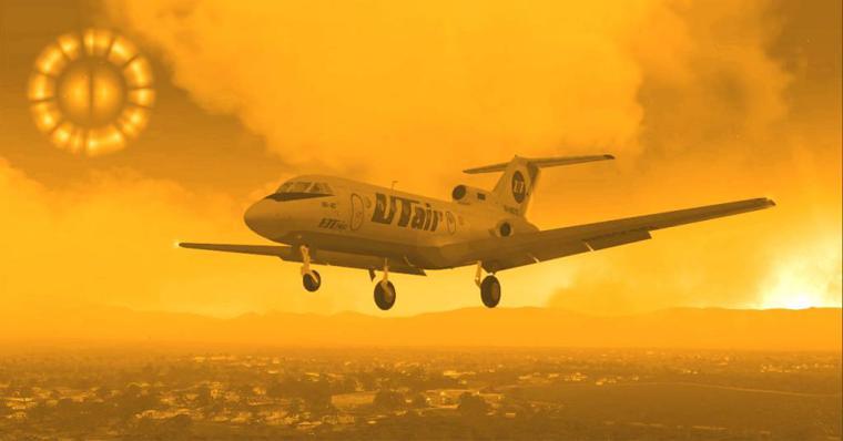 Flugzeug  gold5.jpg