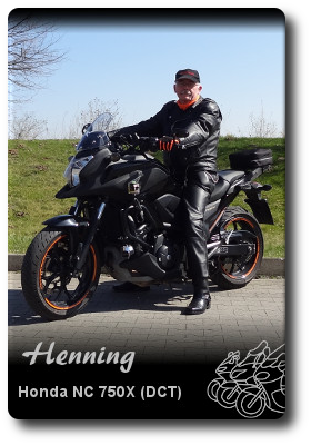 Henning-E-7.png