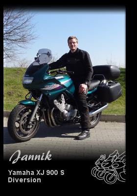 Jannik-N-3.png