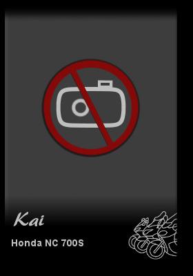 Kai-1.png