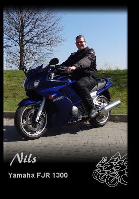 Nils-A-1.png