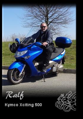 Ralf-1.png