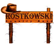 LOGO ROSTKOWSKI COUNTRY BAND.jpg