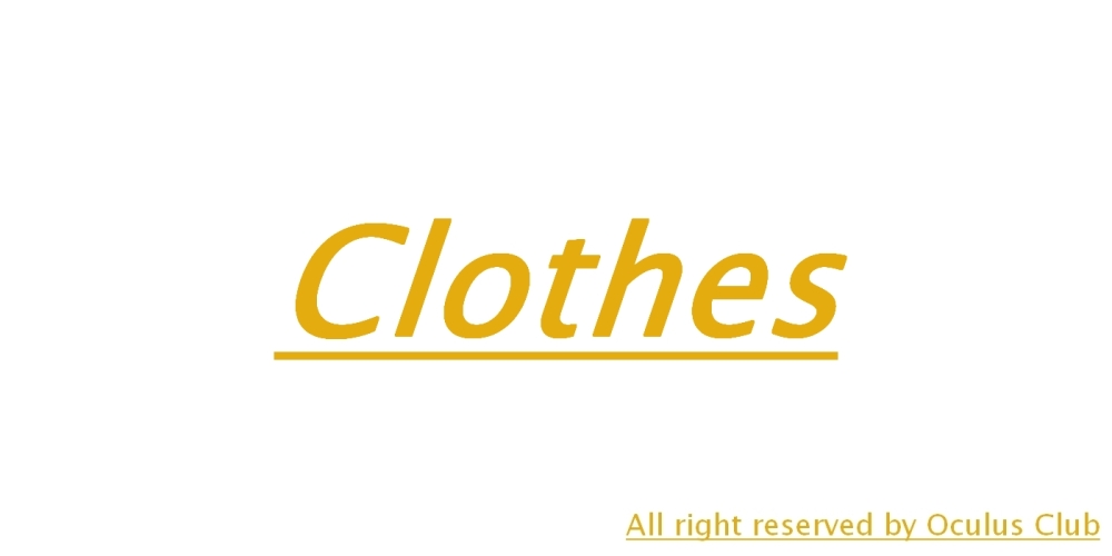 Clothes_Oculus_Club_Original_right_reserved.jpg