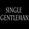 Single Gentleman