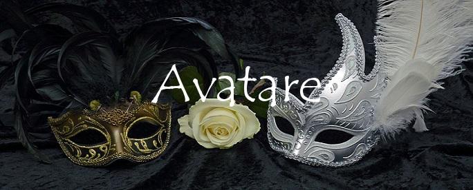 _Avatare.jpg