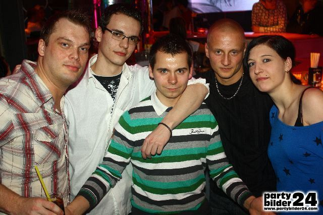 20090220_schauhaus_053.jpg