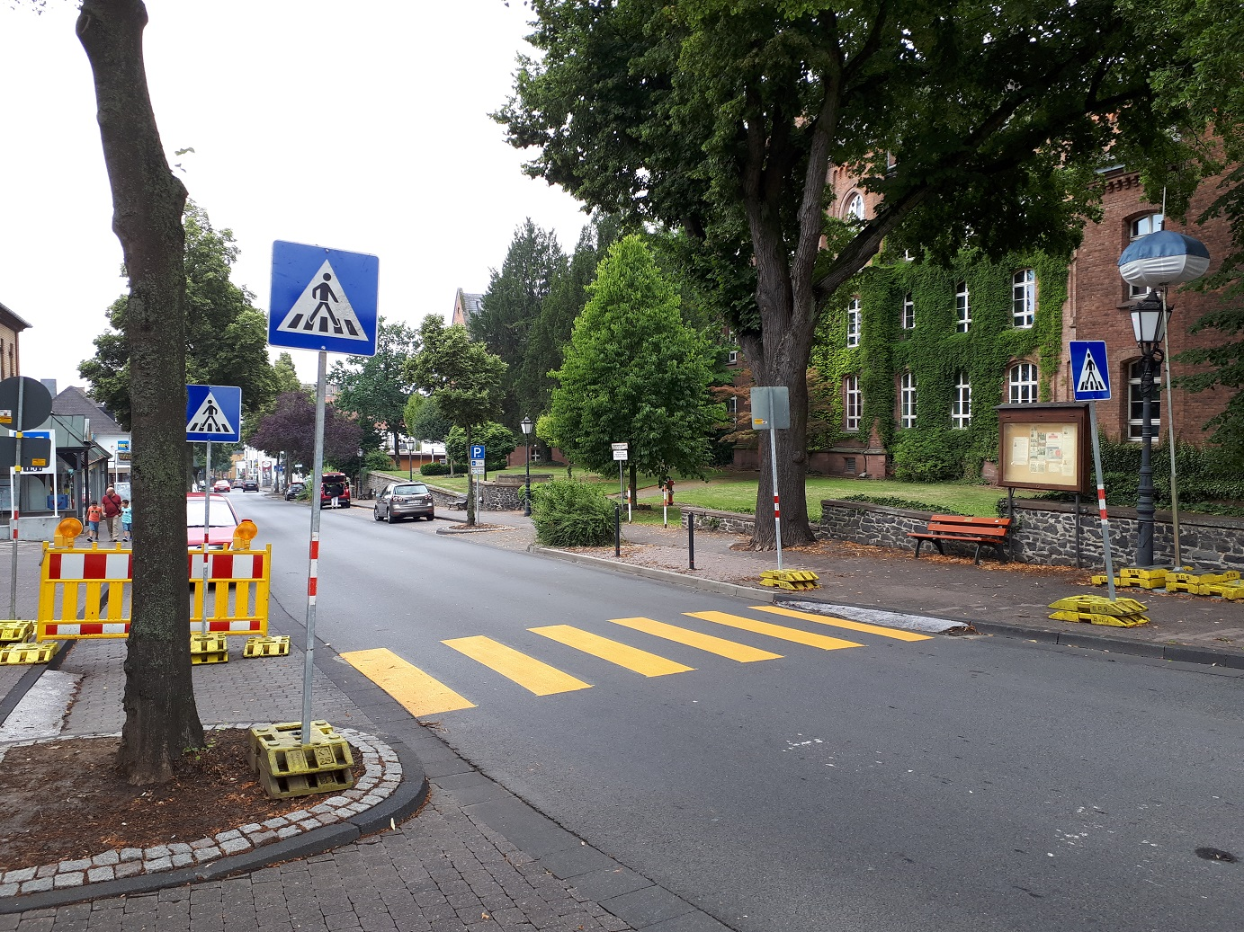 zebrastreifen_ths.jpg